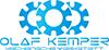 Metalltechnik Kemper