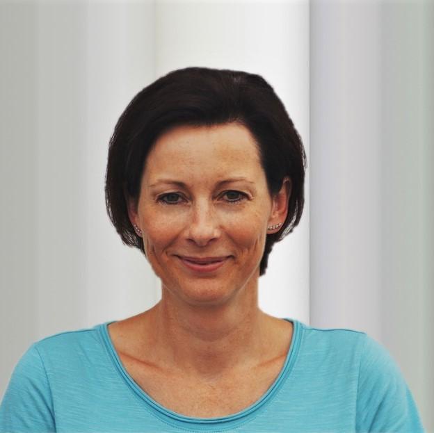 Kerstin Kemper